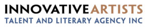 Innovative Artists - Talent and Literary Agency Inc